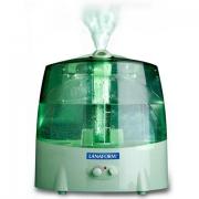 Ultradźwiękowy nawilżacz powietrza Lanaform Family Care  79510