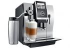 Kawiarki, ekspresy, młynki do kawy