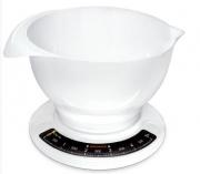 Analogowa waga kuchenna Culina Pro