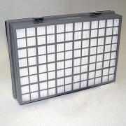 Filtr cząstek HEPA AIR-O-SWISS Boneco 2561