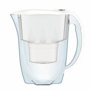 Dzbanek filtrujący Amethyst 2,8l. biały Aquaphor