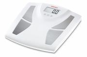 Analityczna waga łazienkowa Active Shape Soehnle 63333
