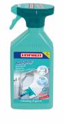 Płyn czyszczący do łazienek 500 ml w aerozolu