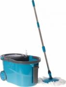 Zestaw mop obrotowy Hektor 360° Odelo Clean OD1492