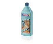 Płyn czyszczący do parkietów i laminatów 1L (koncentrat) Leifheit 41415