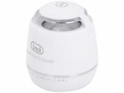 Głośnik Bluetooth Trevi XP71BT biały