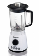 Blender stołowy Total Control Morphy Richards 403040