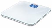 Analityczna waga łazienkowa Web Connect Soehnle 63339