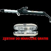 Lokówka iPro 200 2361CE + ZESTAW DO MANICURE GRATIS