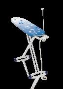 Deska Air Board L Solid Plus NF