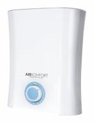 Nawilżacz powietrza AirKomfort