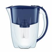 Dzbanek filtrujący Ideal 2,8l. niebieski Aquaphor
