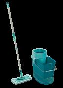 Zestaw Clean Twist System M