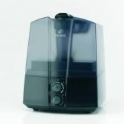 Nawilżacz ultradźwiękowy Ultrasonic AIR-O-SWISS Boneco U7145