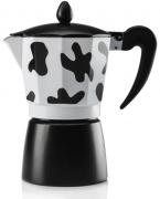 Kawiarka zaparzacz do espresso 6 filiżanek Florina 1K2635