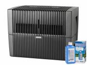Nawilżacz oczyszczacz venta LW 45 dostawa + bio 500ml gratis