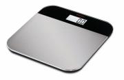 Cyfrowa waga łazienkowa Elegance Steel 63332