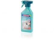 Płyn czyszczący uniwersalny 500 ml w aerozolu Leifheit 41411