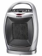 Termowentylator ceramiczny 1500W N'oveen PTC09