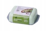 Maselniczka ECO Friendly