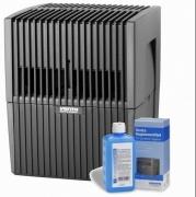 Oczyszczacz nawilżacz Venta LW25 ANTR. bio 500ml. dostawa gratis