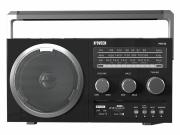 Radio przenośne N'oveen PR750 Black