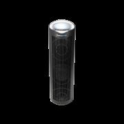 Oczyszczacz powietrza Therapure