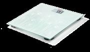 Elektroniczna waga łazienkowa Frosted & Frozen Soehnle 63828