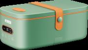 Multi Lunch Box X-Line