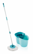 Zestaw Clean Twist Mop Active Leifheit 56793
