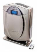 Oczyszczacz powietrza AirKomfort
