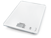 Elektroniczna waga kuchenna PAGE COMPACT 300 White Soehnle 61501