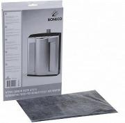 Filtr z węglem aktywnym AIR-O-SWISS Boneco A7015