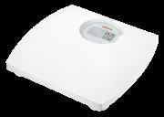 Elektroniczna waga łazienkowa GALA Soehnle 63165