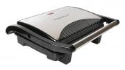 Grill elektryczny Panini Maker Aigostar 501105
