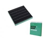 Filtr HYBRID do oczyszczacza H680 A681