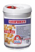 Pojemnik Fresh & Easy 750 ml Leifheit 31199