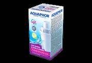 Wkład filtrujący Standard Aquaphor