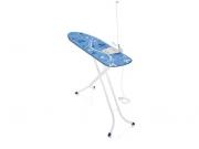 Deska Air Board M Shoulder Fit Compact Plus NF