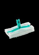 Elektrostatyczna zmiotka Clean & Away (Głowica) Leifheit