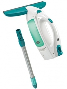 Odkurzacz do szyb Dry & Clean Leifheit 51001