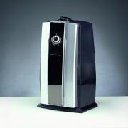 Nawilżacz ultradźwiękowy Ultrasonic AIR-O-SWISS Boneco U7142