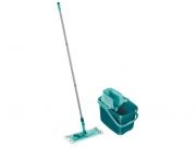 Zestaw Combi Clean XL Leifheit 55360