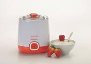 Jogurtownica maszyna do jogurtu Ariete