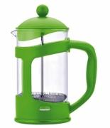 Zaparzacz Big Florina 3Z6205 zielony