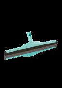 Gumowa ściągaczka do podłogi (głowica) Leifheit 56670