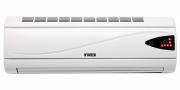 Kurtyna powietrzna N'oveen HC2200 LED