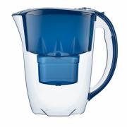 Dzbanek filtrujący Amethyst 2,8l. niebieski Aquaphor