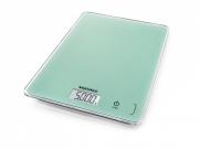 Elektroniczna waga kuchenna Page Compact 300 (miętowa)