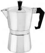 Kawiarka zaparzacz do kawy 6 filiżanek Florina 1K5892